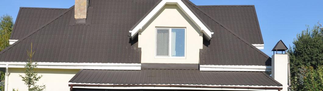 Keswick Roofing